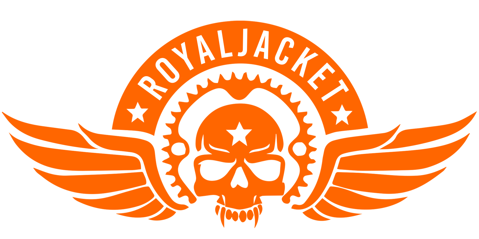 RoyalJacket.com